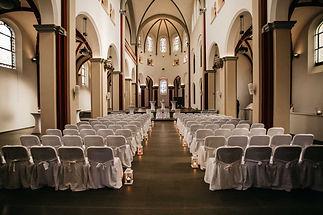 eventkirche Hennef.jpg