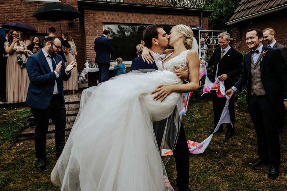 Hochzeitsfotograf Duisburg-145.jpg