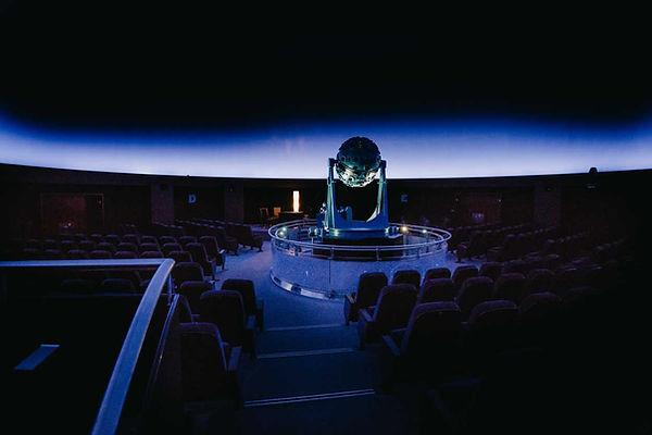 Planetarium Bochum-2.jpg