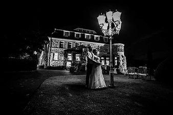 Hochzeitsfotograf Münster 2.jpg