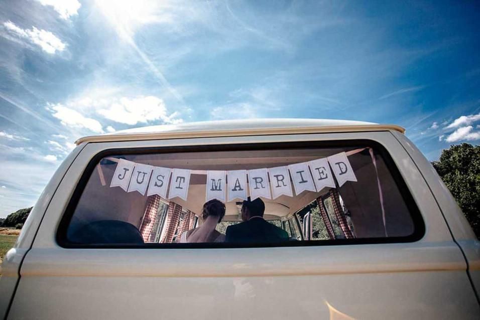 Hochzeit Steverburg-139.jpg