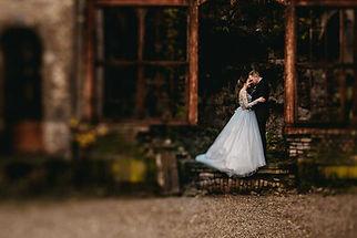 Hochzeit Villa Au Velbert Essen-160.jpg