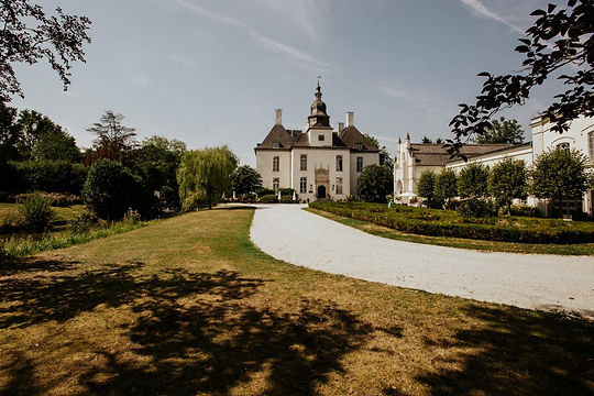 Schloss Gartrup.jpg