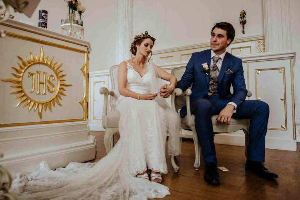 Hochzeit Schloss Gartrop-137.jpg