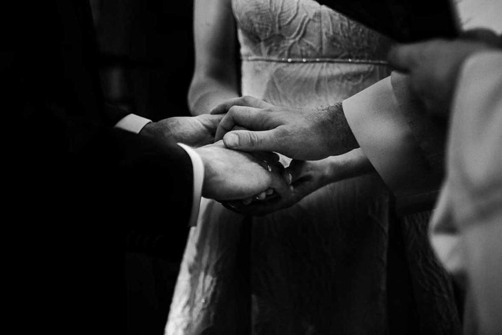 Hochzeit Steverburg-132.jpg