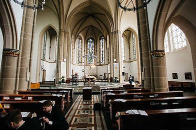St. Michel Dellwig-1.jpg