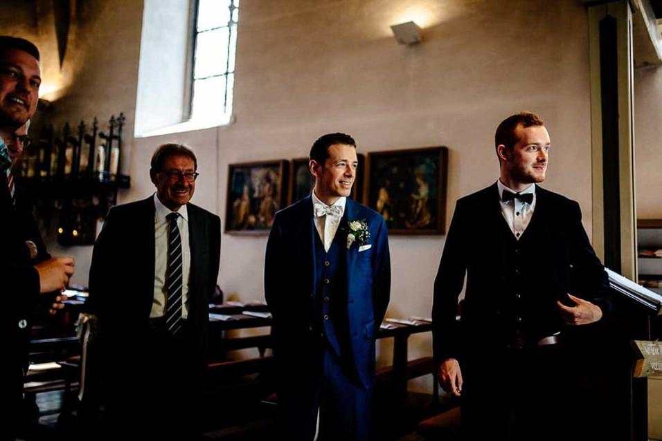 Hochzeit Steverburg-113.jpg