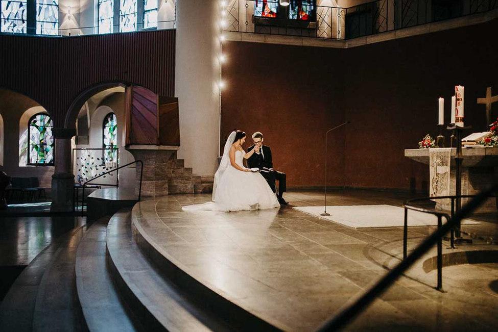 Hochzeit 12Apostel Essen-132.jpg