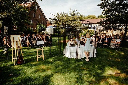 Hochzeit Bauer Südfeld-6.jpg