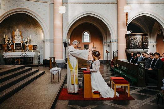 St. Nicholaus Stoppenberg-2.jpg