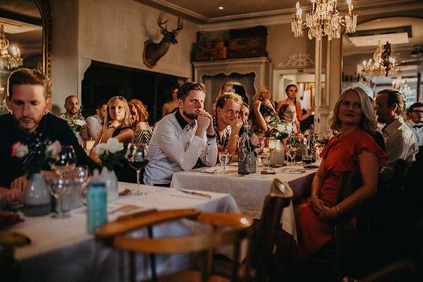 Hochzeit LA DÜ-20.jpg
