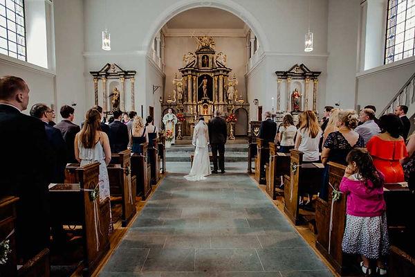 St. Peter Essen Kettwig-5.jpg
