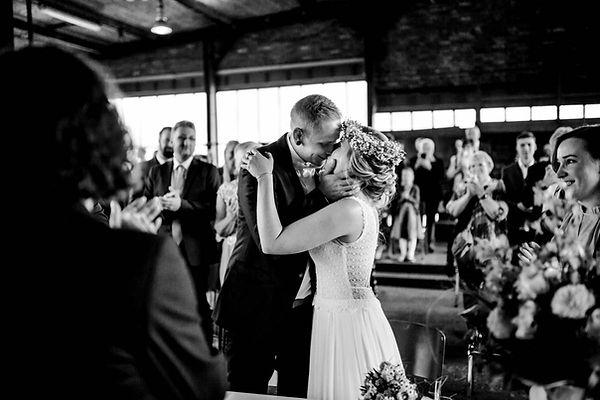 Hochzeit Standesamt Zollverein-7.jpg