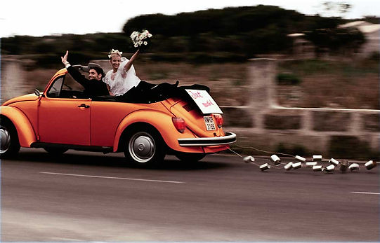 Hochzeitsfotograf Mallorca.jpg