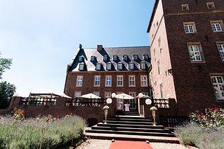 Hochzeit Schloss Diersfordt-19.jpg