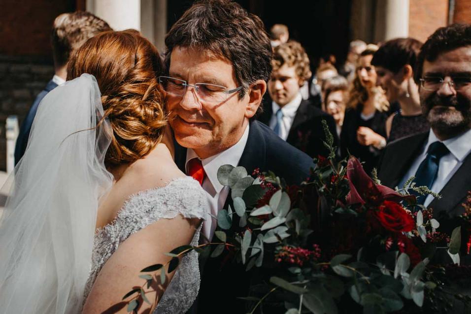 Hochzeitsfotograf Essen NRW-137.jpg