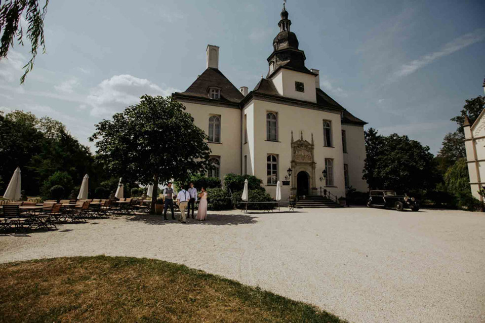 Hochzeit Schloss Gartrop-112.jpg