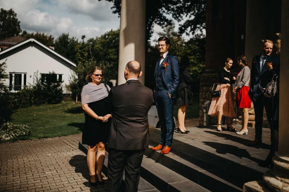 Hochzeitsfotograf Essen NRW-116.jpg