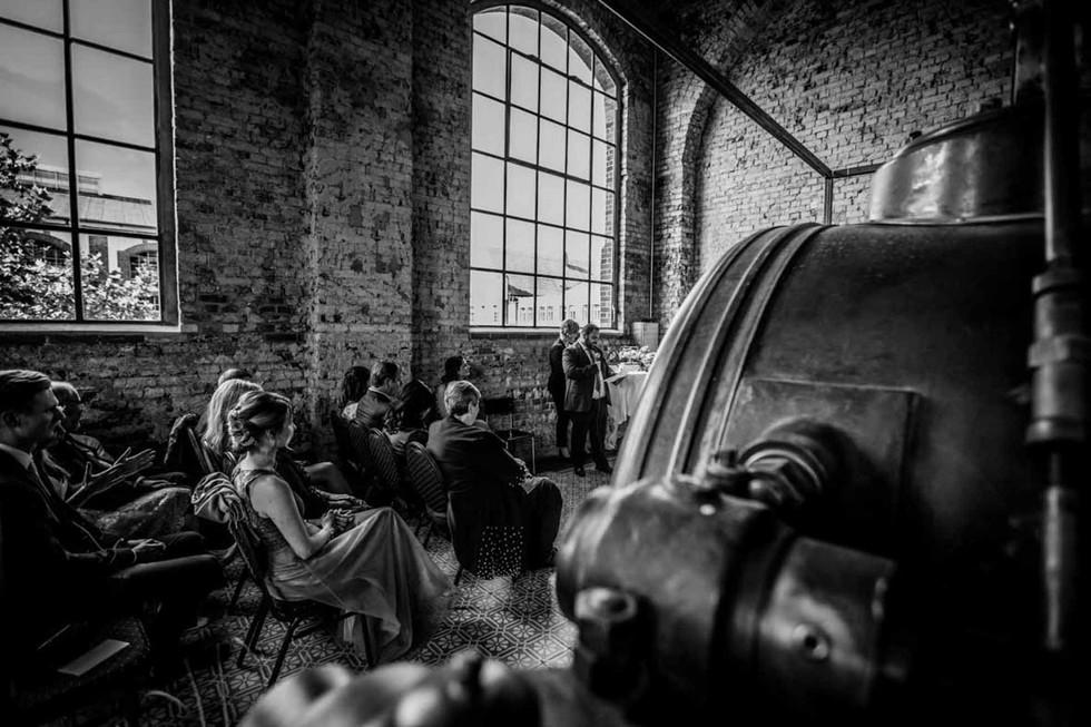 Hochzeit Zeche Waltrop-143.jpg