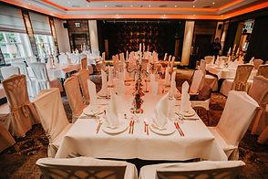 Hochzeitfeier Diergadts-7.jpg