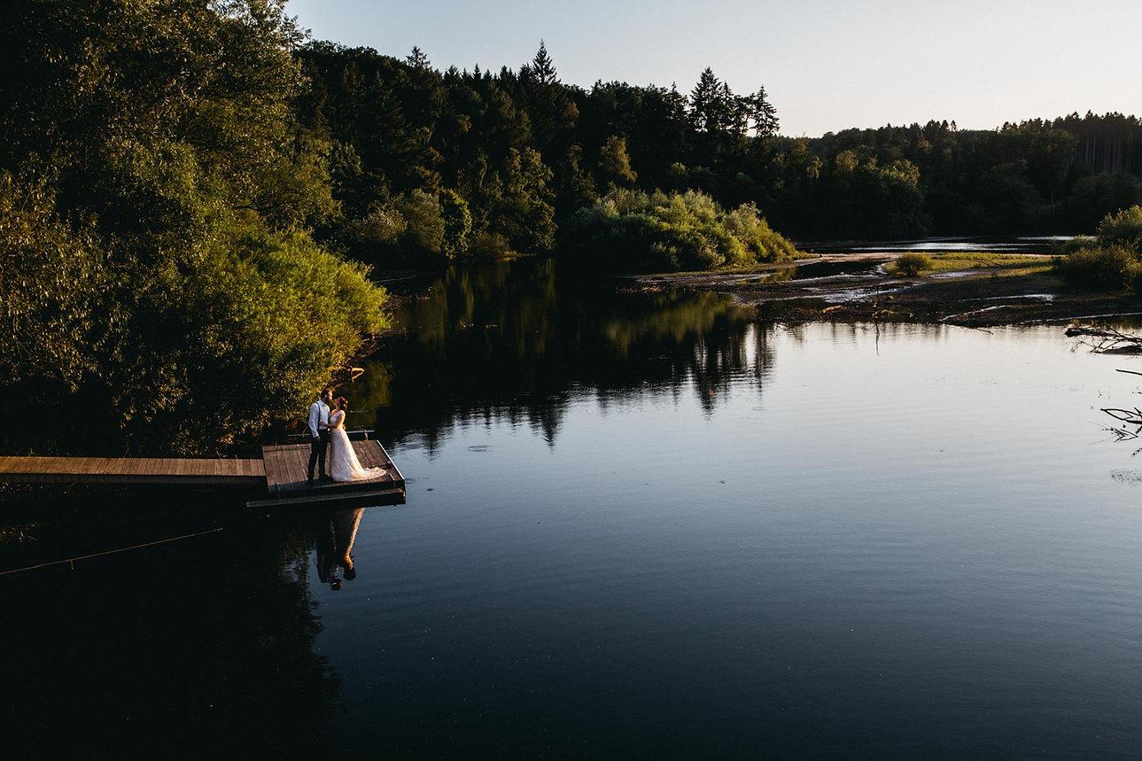 Hochzeitsfotograf Sauerlan-317.jpg