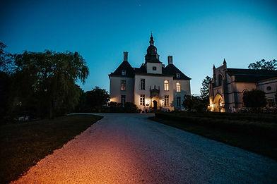Schloss Gartrup-37.jpg