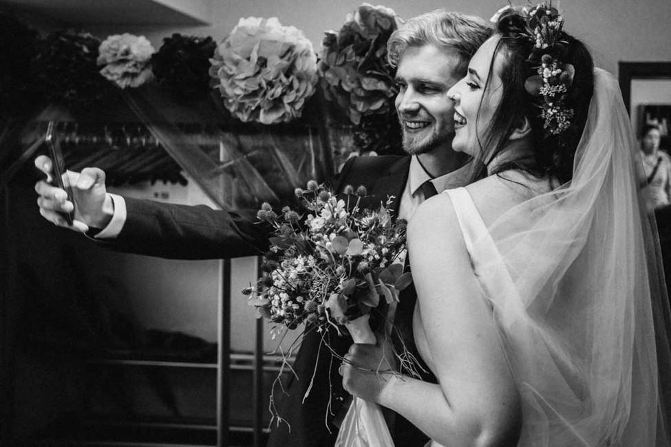 Hochzeitsfotograf Eventzeche Essen-133.j