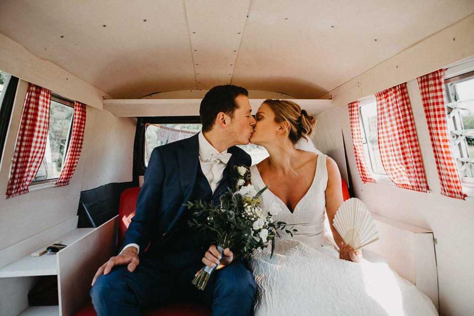 Hochzeit Steverburg-144.jpg