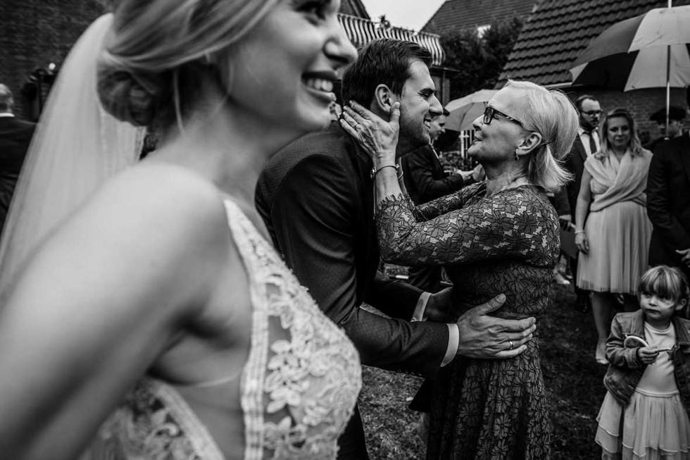Hochzeitsfotograf Duisburg-139.jpg