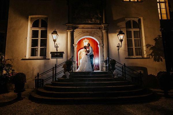 Schloss Gartrup-53.jpg