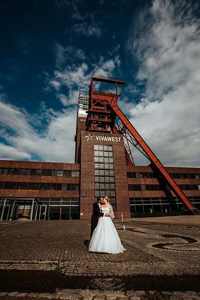 Hochzeitsfotograf gelsenkirchen.jpg