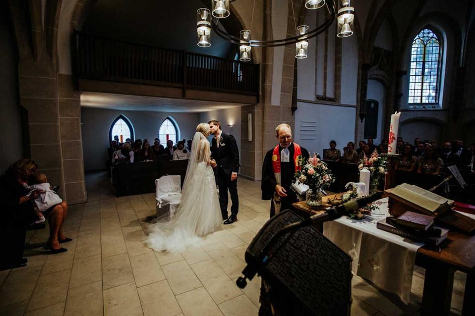 Hochzeitsfotograf Duisburg-123.jpg