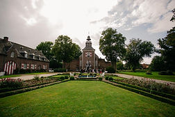 Schloss Hertefeld-13.jpg