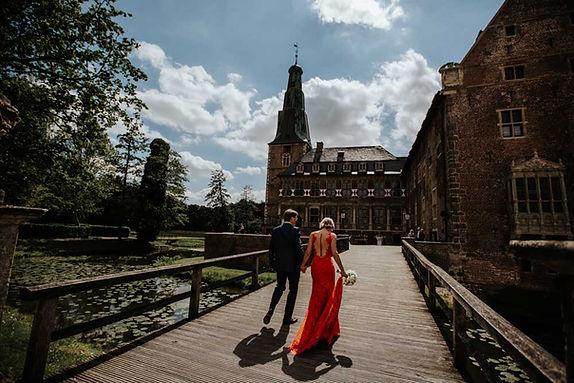 Hochzeit Schloss Raesfeld-16.jpg