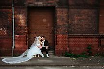 Hochzeitsfotograf Schloss Horst-13.jpg