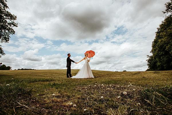 Hochzeitsfotograf Sauerlan-176.jpg