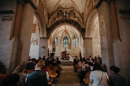 Hochzeit kirche Bochum Stiepel-5.jpg