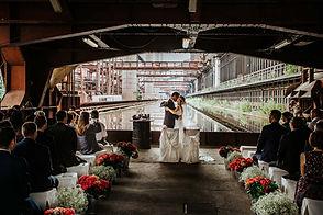 Hochzeit Kokerei Zollverein-6.jpg