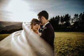 Hochzeit wilde Wiese Sauerland-177.jpg