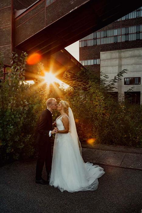 Hochzeit Zeche Zollverein-86.jpg