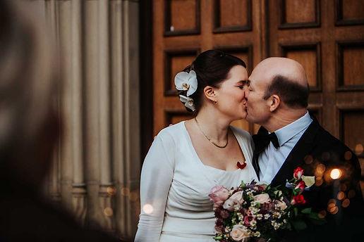 Hochzeit Standesamt Düsselorf-6.jpg