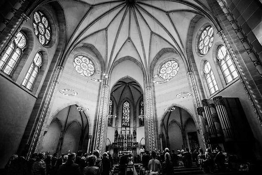St.Laurentius Kirche Steele-8.jpg