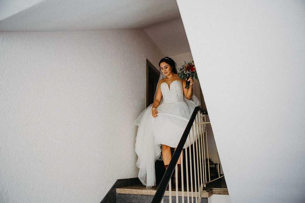 Hochzeit 12Apostel Essen-115.jpg
