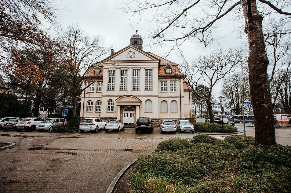 Standesamt Rathaus Heisingen-5060.jpg