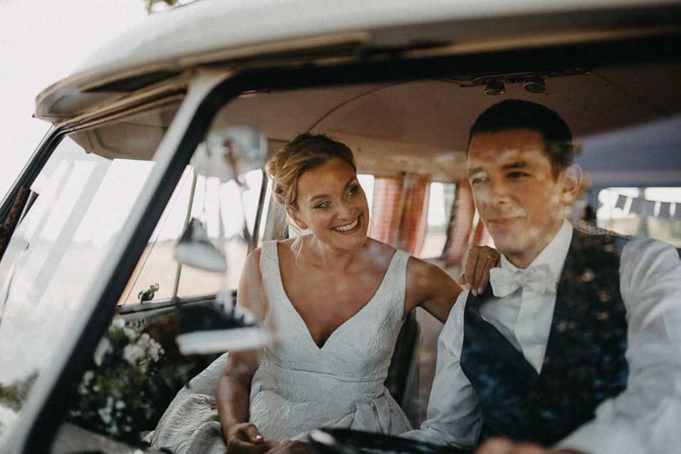 Hochzeit Steverburg-142.jpg