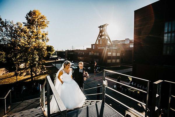 Hochzeit Casino Zeche Zollverein-3.jpg