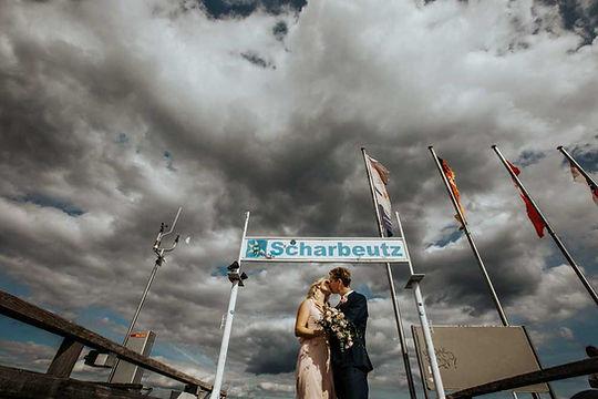 Hochzeitsfotograf Scharbeutz-13.jpg
