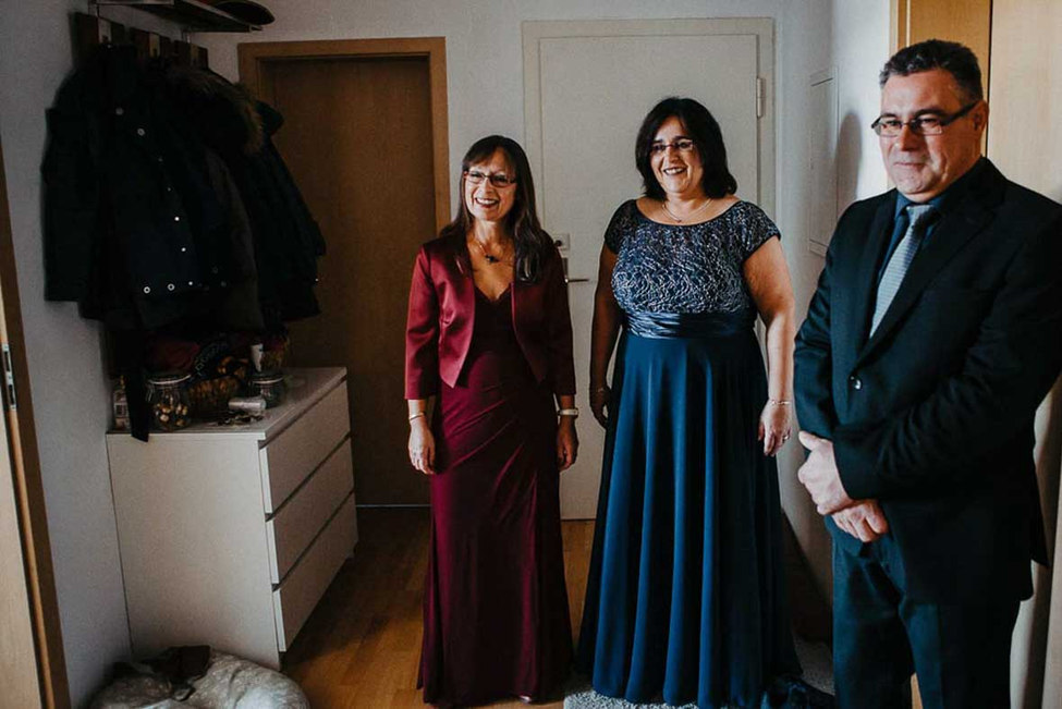 Hochzeit 12Apostel Essen-110.jpg