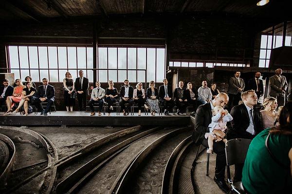 Hochzeit Standesamt Zollverein-25.jpg