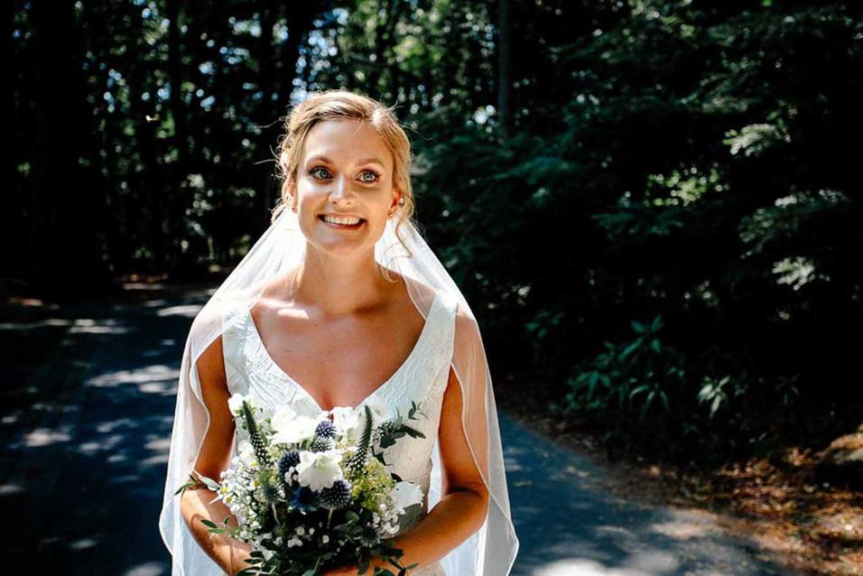 Hochzeit Steverburg-118.jpg